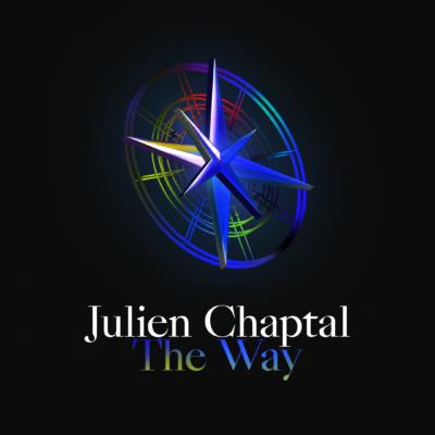2019_07_24_Julien_TheWay_IGPost