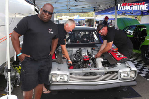 carlcox-motorsport-dragracing